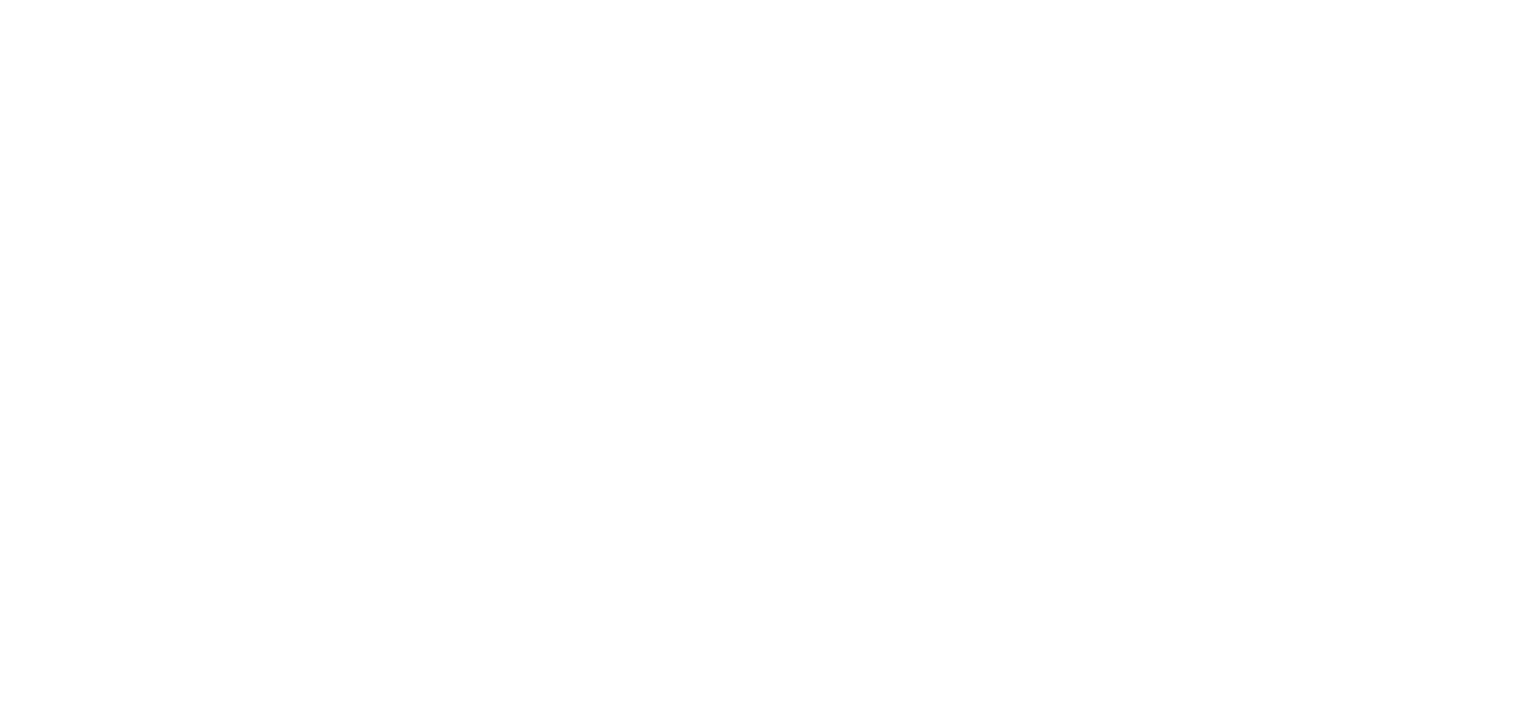 Le CLICK – Plateforme d'innovation